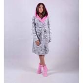 Махровые халаты, пижамы, ночнушки по цене производителя заказ 22.10