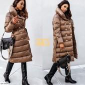 Начинаем утепляться , Бомбезные тёплые куртки и пальто,быстрый сбор и остатки
