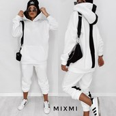 Спрортивные костюмы стильная модель