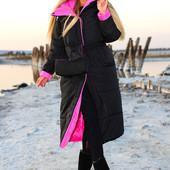 Куртки пальта женские. Есть большие розмера. Бесплатная доставка.