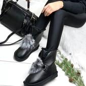 Ботинки, кросовки,угги зима кожа ,замш Быстрый выкуп