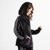 СП Мега круті та теплі костюми для дівчаток
