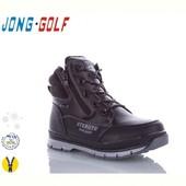 Распродажа.Зимние ботинки Jong Golf для мальчика