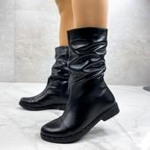 Качественная кожаная обувь Быстрый выкуп!