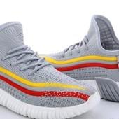 Модные женские кроссы 36-41 р