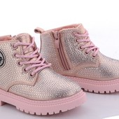 Деми ботиночки