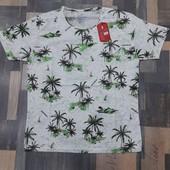 Круті футболочки та поло для хлопців та чоловіків!