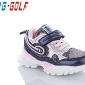 Выкуп 1 марта -Красивейшие кроссовки для девочек-рр 31-36- Скидки от 2-х пар