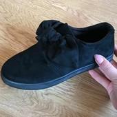 Взуття на кожен день! Мінімальні ціни. Seastar розпродаж
