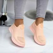 Классные кроссовочки!! Разные расцветки