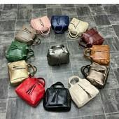 Суперстильные сумки,клатчи,шоперы!Быстрый выкуп.Смотрите все сп.огромный выбор!
