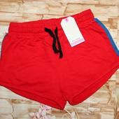 Спортивные шорты для девочек glo-story 110-160