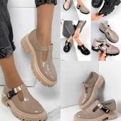 Туфли , ботинки натуральная кожа замш