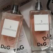 """Тестеры """"люкс"""" в оригинальных флаконах и парфюмерия Euro и Original Quality(оригинальное качество)."""