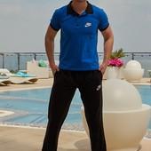 Мужские Спортивные костюмы лето