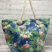 Стильный летние сумки мешки