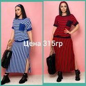 Женские платья 46-60