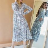 Платье женское летнее. Низкие цены.