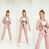 Предлагаю стильные и модные костюмы для девчонок!!!