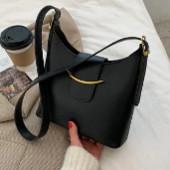 Срочный сбор стильных сумочек