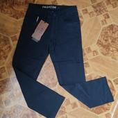 Котоновые брюки для мальчиков Grace,F&D