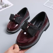 Стильные туфли для девочек и мальчиков,кеды, кроссовки, большой выбор,сбор,есть остатки