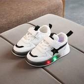 Модные кроссовки,кеды.от 2-х единиц, остатки