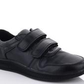 Выкуплены. Качество бомба. Супер классные ботинки . Натуральная кожа