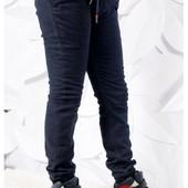 Для школы утеплённые брюки джогеры .Размеры 134-164 см. Очень классные. Качество бомба. В наличии