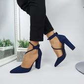 Новинки! Отличное качество! Выкупаю обувь по оптовым ценам, есть остатки с СП в наличии!