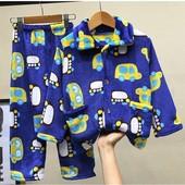Шикарные тёплые пижамки,кигуруми! Отличный подарок для малышей. Остатки, наличие