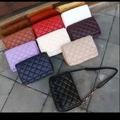 Женские сумки рюкзаки отличного качества по лучшим ценам! Турция