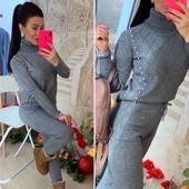 Шикарные костюмы Фабричный Китай класса люкс